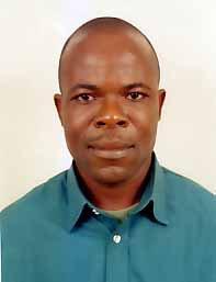 LE RPT (Rassemblement du Peuple Togolais) LE PARTI CAUCHEMARDEUX TOGOLAIS EST IL ENTRAIN DE VIVRE SES DERNIERS JOURS ?