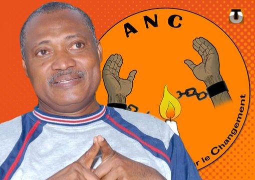 ON NE PERD QUE LE COMBAT! QU'ON NE PRENNE PAS L'ANC ET SON PRESIDENT JEAN-PIERRE FABRE  PRETS POUR LE COMBAT!!!