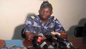LE TOGO COMME IL VA: PILLAGE, VOYOUCRATIE, VAGABONDAGE. Le pouvoir des Gnassingbe; l'incarnation du mal rongeur du peuple togolais.