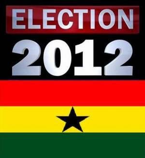Mr  FAURE GNASSINGBE, OU EN ETES VOUS DE VOTRE PROMESSE DE FAIRE LES ELECTIONS A LA GHANEENNE AU TOGO ?