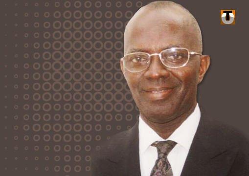 David Ekoudé Ihou ou la descente aux enfers d'un pseudo expert en géopolitique sécuritaire.