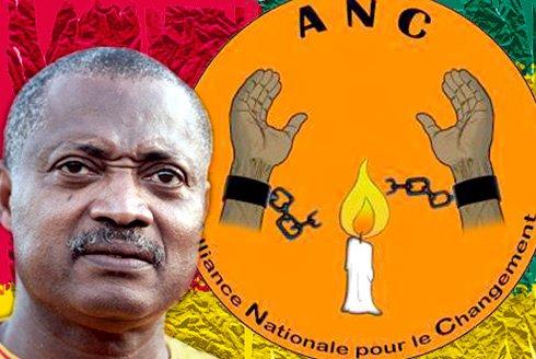 Retour sur la convocation de Jean-Pierre Fabre et d'Abass Kaboua à la gendarmerie: Une tracasserie digne du cynisme d'un régime aux abois
