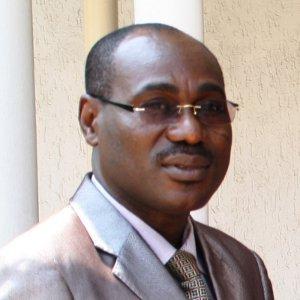 Législatives 2013/ Me Yacoubou Hamadou, un mythomane impénitent et incurable ?