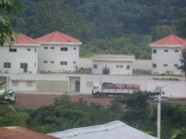 Après le « Butler » du Pnud et le « zélé » de la CPP, quel premier ministre pour Faure Gnassingbé ?