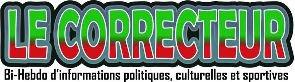 Au Togo: Le verrouillage institutionnel, les crimes de sang et coups de forces électoraux à l'ordre du jour