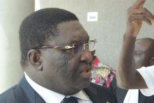 Le dossier Bodjona consacre le deuil de la justice togolaise. LISEZ PLUTOT!