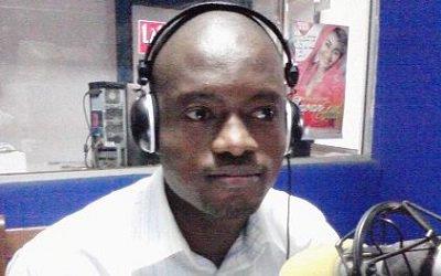 Un journaliste porté disparu à Lomé