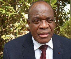 Les responsables de l'opposition originaires de la préfecture de Yoto, des obstacles à la réalisation de l'alternance au Togo