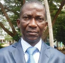 Le marché de 45.000 tonnes de NPK et d'Urée « remis » par le Colonel Agadazi à deux intimes du chef de l'Etat
