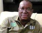 Memorandum de l'ANC sur le refus de Faure Gnassingbé de procéder aux réformes