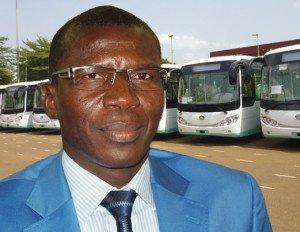 TOP 10 / Gouvernement : Nisao GNOFAM s'enrichit vachement…