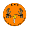 1ER CONGRES ORDINAIRE DE L'ANC Lomé, les 10 et 11 octobre 2014