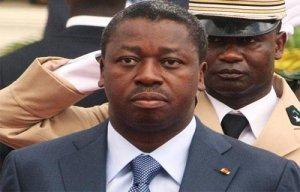 Le Prince étend son arrogance et sa dictature sur les élus du peuple