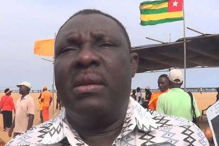 Viré du CAP 2015, Abass Kaboua crache son venin sur Jean-Pierre Fabre. Mais ne propose rien de tangible. Quelle déception !