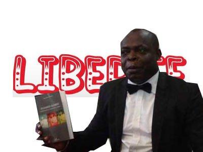 Alerte : Le lâche régime RPT/UNIR de Faure Gnassingbé prépare l'assassinat des journalistes du quotidien « LIBERTE »