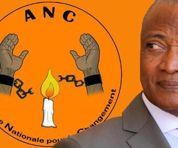 Jean-Pierre Fabre aux Togolais : « Choisissez l'alternance politique, et non pas un bout de route bitumée du RPT/UNIR »