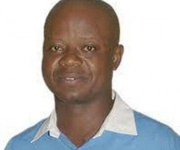 Alerte ! : Le journaliste Bonéro Bêtum-Lawson, Directeur de publication de « La Nouvelle », enlevé ce matin par les hommes armées de Yark Damehane