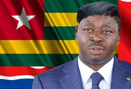 Togo : Un îlot de dictature implacable et familiale au milieu d'un océan de démocratie