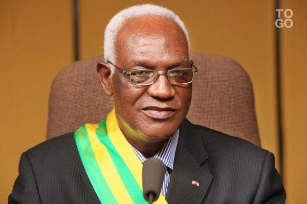 Décentralisation, Découpage électoral, Relent de Tribalisme : Les députés Faure / RPT/UNIR imposent les nouvelles préfectures dans un Palais des congrès bouclé. La lâcheté de ces « moutons » n'a pas d'égale ! Par Liberté Togo - 2 juin 2016