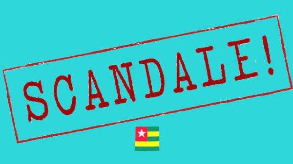 Scandales à répétition : Zéro réaction des Acteurs politiques, des « Vuvuzélas » de la Société civile, des Députés, et surtout du Peuple togolais. A quelques rares exceptions près.