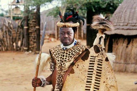 Le Togo, un royaume ou une république ?