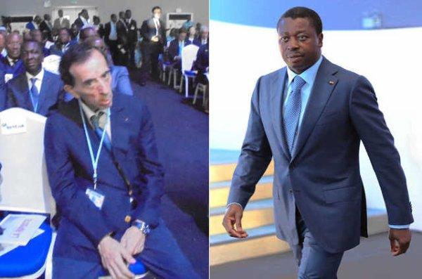 Les à-côtés d'un sommet : «KLASSOUteries», surfacturation, réserves des pays, « Illutrous guests» d'Adégnon, Faure à l'envers… Par L'Alternative - 19 octobre 2016