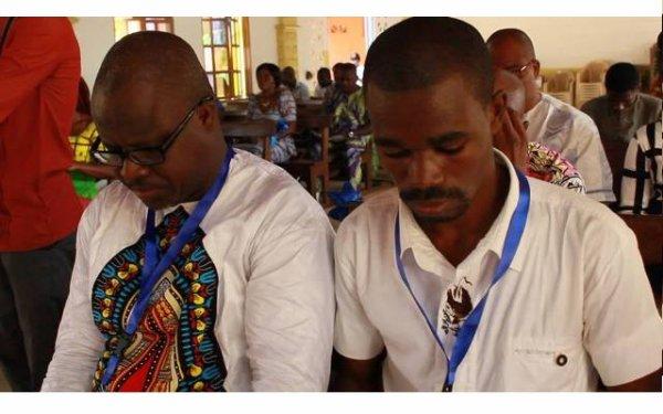 La Gazette du Togo a un an!!