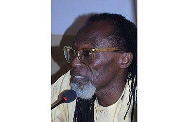 Interview: Pr. Togoata APEDO-AMAH : Tirs croisés contre FAURE et FABRE