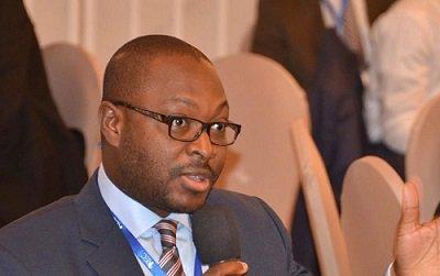 Sans détour : Thomas Dodji Koumou fait très mal a la dictature togolaise. Exemple à suivre