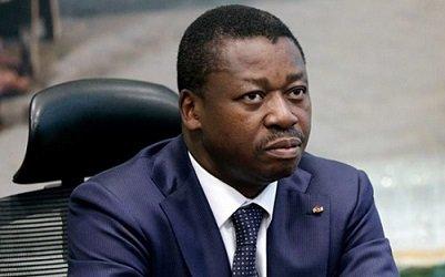 Le Togo et son régime politique : Faure Gnassingbé, un  dictateur sanguinaire ou démocrate ?