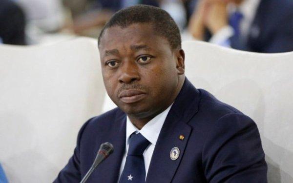 Le régime des Gnassingbé exporte sa stratégie de la terreur au Gabon!!SOS pour les prisonniers politiques togolais à Libreville
