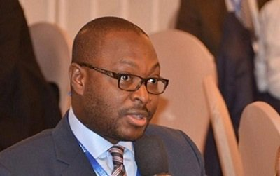 Thomas Koumou revient sur la gestion calamiteuse des ressources du pays