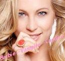Photo de Barbie--Vampire--Candice