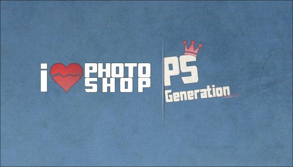 Ps. GEneration