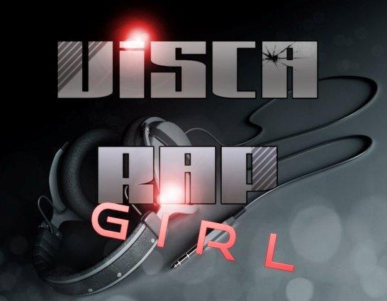 Rap_Girl