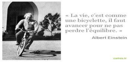 Bicylcette