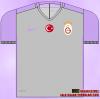 Galatasaray 2016/2017 (Son Bilgilere Göre) Güncel: 16/06/2016