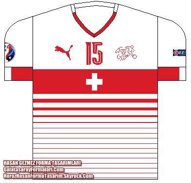 Euro 2016: Groupe A