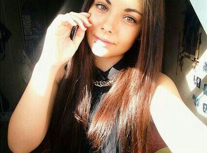 Celib ♥