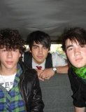 Photo de StOry-JOnas-BrOthers-x-2