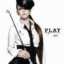 Photo de play-410