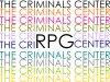 criminalscenter-rpg
