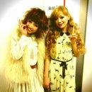 Photo de nishino-kana-music-9