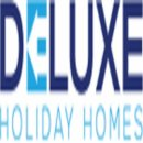 Pictures of DeluxeHolidayHomes
