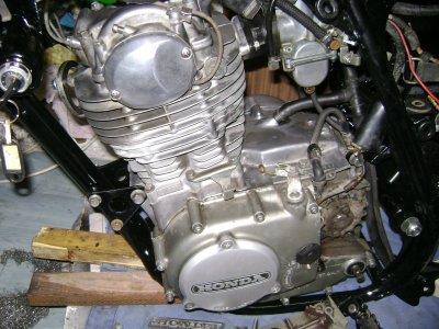 Honda Cr also Img together with Honda Cmx Rebel moreover Hqdefault also Img X. on honda rebel 250