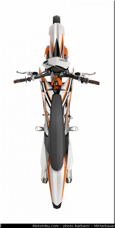 Quelle moto choisir ?