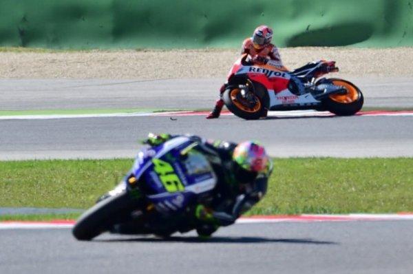 Misano 2014 : Enfin Yamaha !! enfin Rossi !!!!!!!!