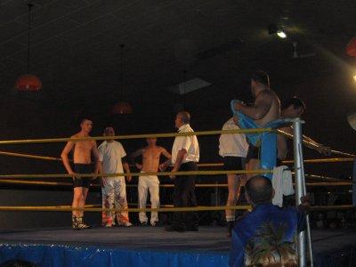 Gala de Gimeux !!! Samedi 9 Octobre 2010 !!!