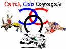 Photo de Catchclubcognacais