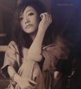 Photo de Ai-love-OTSUKA